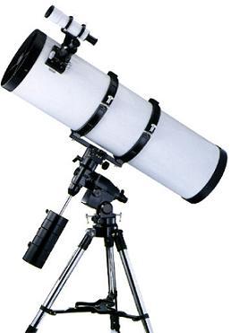 Ongekend Starten met waarnemen - Astrowiki UD-49